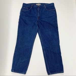 High Sierra Men Jeans Size 42x32